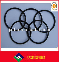 China Manufacturer Hot Sale Cheap Price Customized Flat O-ring