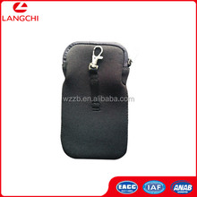 Quality-Assured Cheap Widely Used Portable Tool EVA Case