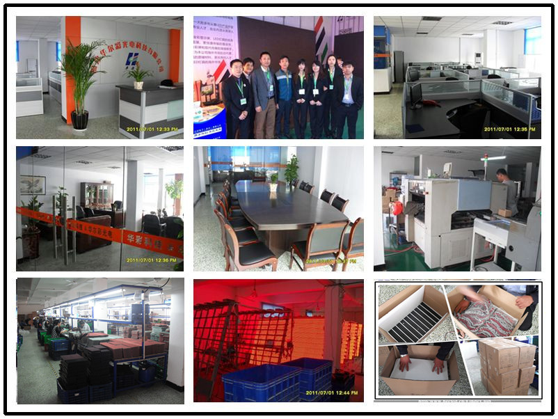 p3 led display moudle, p3 indoor full color led display, p3 advertisement led display