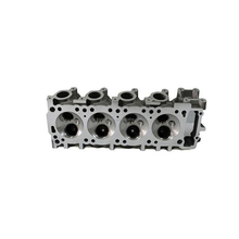Engine Cylinder Head 11102-39235 for TOYOTA Landcrusier GRJ79 1110239235 engine parts