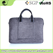 15 inch Messenger Bags With Laptop Compartment