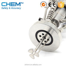best price reactor tank mechanical cheapest power-saving reactor vessel