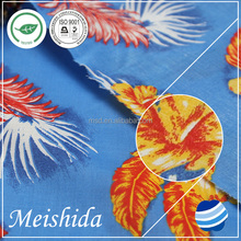 modern pure linen fabric manufacturers lower price