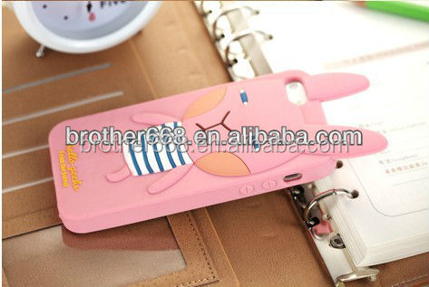 mobile phone case for iphone and funky mobile phone case and beautiful mobile phone back cover