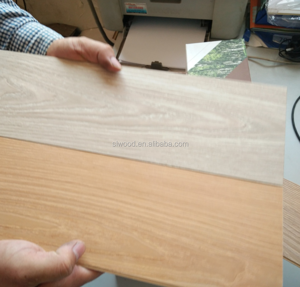 HIGH PRESSURE LAMINATED EMBOSSED HPL SHEET