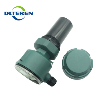 Good Quality Specified range non contact level measurement