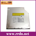 Internal Slim Slot load DVD RW Drive, Model: AD-7800H