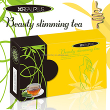 100% Nature Effects slimming tea detox Chinese Health Best Quality belly fat weight loss tea