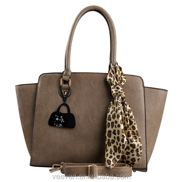 brown handbag accessories for women,handbags latest model lady shoulder handbag