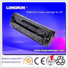 laser cartridge compatible hp 3906a