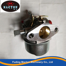 Cheap products Direct factory manufacture generator ruixing carburetor