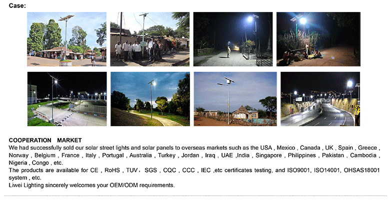 street-light-catalogs-Wesley-Zhu-1_12.png