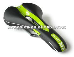 two people bicycle saddle manufacturers sale to USA