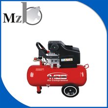 high pressure mini air compressor with suitable price air compressor for car