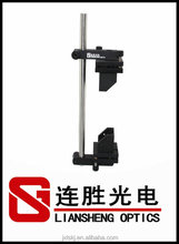 Adjustable optical Round beam steerer periscope mount LSZZ1 Series