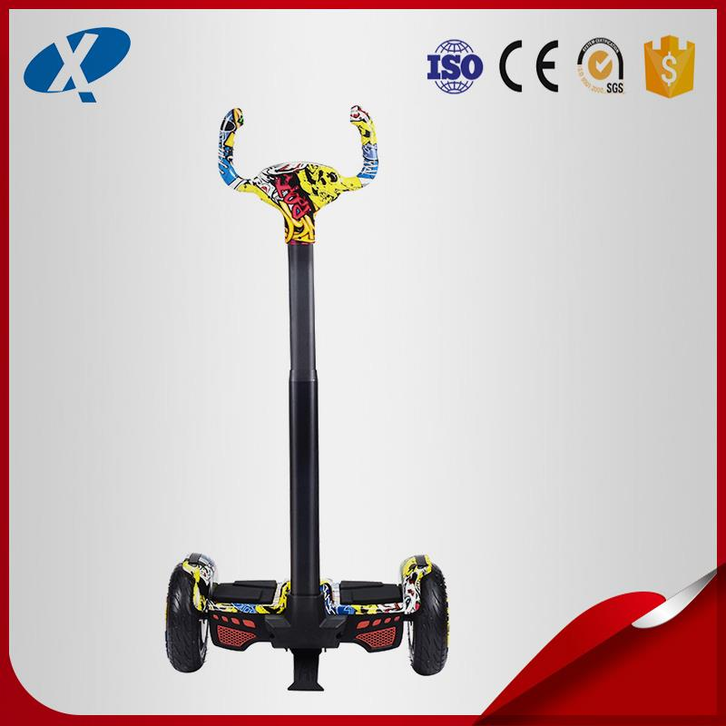 2017 New Product Reliable Performance Vespa Shanghai Store XQ-A1 made in China
