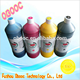 Water Based T-shirt Printing Sublimation Ink For Screen Printing Machine