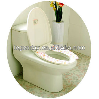 self closing toilet seat lid. Steel Seat Products DIYTrade China Manufacturers  D Shape Toilet Cover With Self Closing Stainless Durable