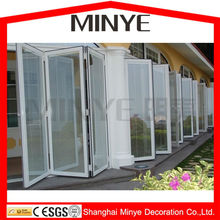 modern style cheap price aluminum windows and doors for living room for garden for exterior