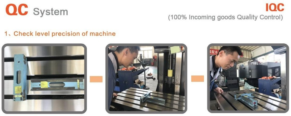 vertical milling machine price
