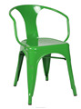 Iron chair/different height/various color to choose TF- T1002-2
