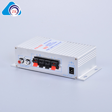 High Efficiency High Power Amplifier Kit,High Power Car Amplifier
