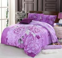 bedding set design,classic design bedding set bed sheet set,duvet cover modern satin drill