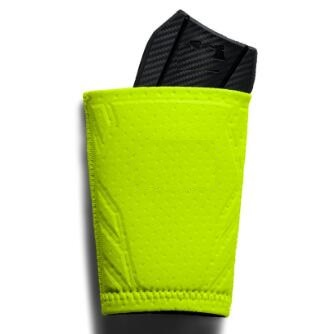 Gain Maximum Protection & Comfort Evoshield Catcher's Gear WRIST GUARD