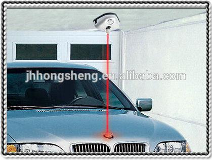 Garage Laser Parking System One Head Laser Parking Buy