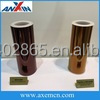 Manufacturer 6050 Laminated Polyimide Film