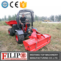 France technology farm tractor for sale FILIP brand