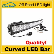 best china led light bar for offroad curved off road led light bar jeep truck auto