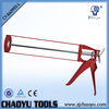 CY-8A0905-L Building Equipment Manufacturers Silicone Gun/Cheap Adhesive Gun
