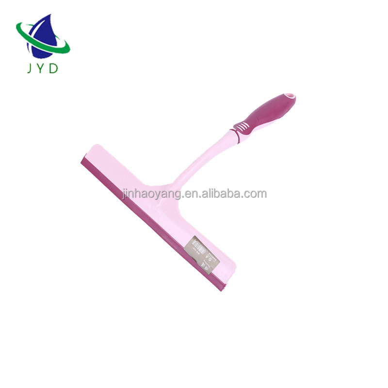 cleaning tools glass scraper /glass window cleaning wiper