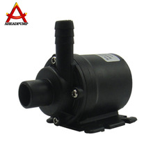 Electric flow 12v small water pump price in cambodia and philippines