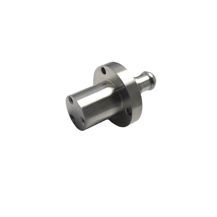 High quality stainless steel machining parts food grade cnc machining parts for the motor parts/assembly line