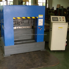 T650 Expanded metal mesh machine/sheet mesh machine