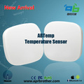 ABTemp BLE Beacon Base Station with Temperature Sensor iBeacon