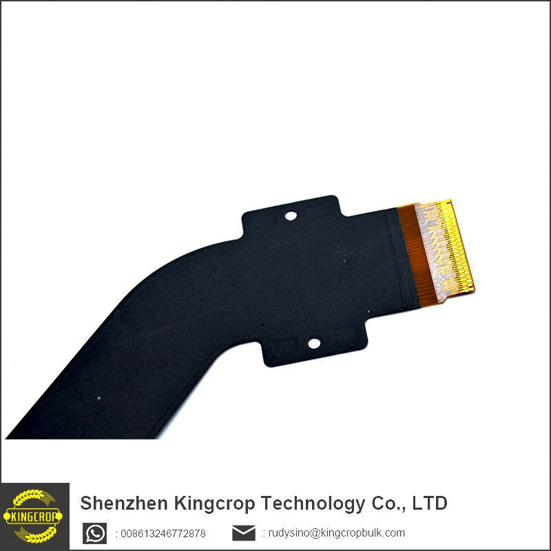 OEM LCD Flex For Samsung Galaxy Tab 2 10.1 P7500 P7510 N8010 N8000 N8013 LCD Display Connector Mainboard Flex Cable