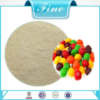 beef gelatin/halal edible gelatin ice cream powder price/gelatin manufacturer