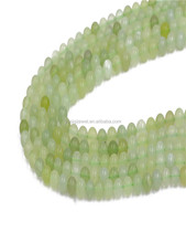 Jewelry loose beads new jade round smooth beads wholesale loose beads for jewelry