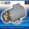/product-detail/gear-type-hot-oil-transfer-pump-hot-oil-pump-578155311.html