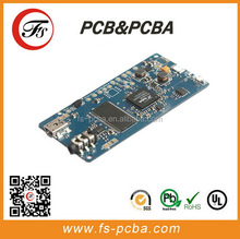 Bga pcba board for poker,pcba protoype,pcb printed circuit boards assembly