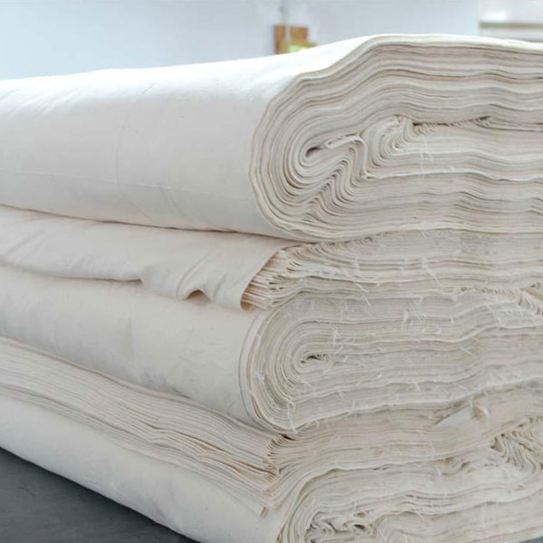 20 years experience to supply 100% cotton fabric for bedsheet from China