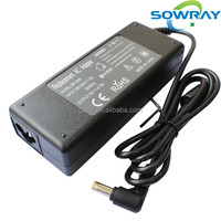 Adapter laptop & laptop charger for Acer adapter 19V 4.74A 5.5*1.7mm for ACER charger 100-240V to 19V