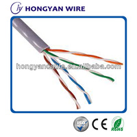 New York market best price utp cat5e utp lan cable