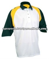 sports direct cricket uniform