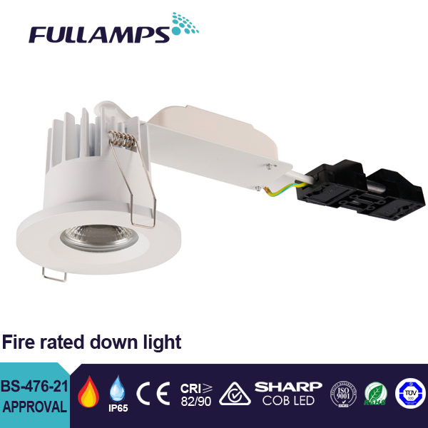Outdoor Rated Can Lights Home Lighting Juno Recessed Lighting