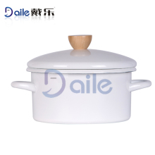High quality and safty fry casserole