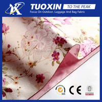 Chinese satin brocade satin fabric | embroidered satin dress fabric